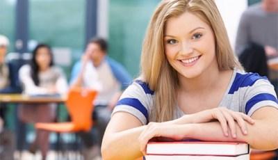 SoFi vs. LendKey Student Loan Consolidation Comparison - Student Loans