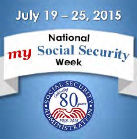 National-My-Social-Security-Week-The-Roth-Revoluton-Blog