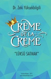 KAPAK-CREME-DELACREME_small