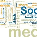 Facebook'taki Hesap Ele Geçirme Krizinin Ardından
