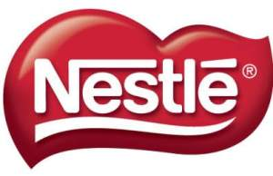 nestle_red_heart