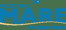 Logo-New-Pazzo-per-il-Mare