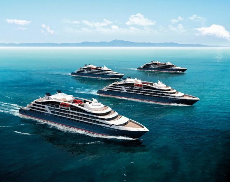 le-ponant-cruise-ship-new