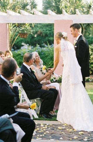 041_Ceremony