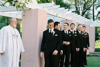 075_Ceremony