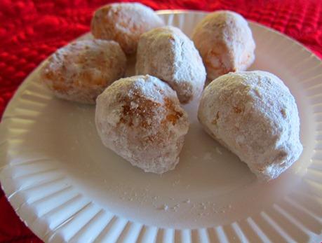 doughnuts 030