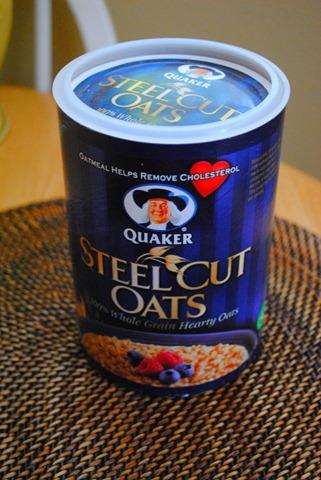 oats in a jar 013