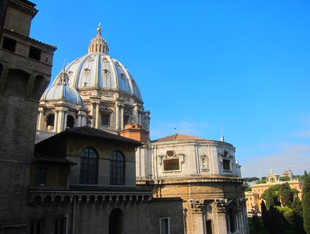 rome day 2 039