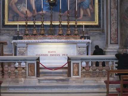 rome day 2 044
