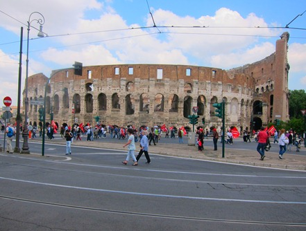 rome day 2 057