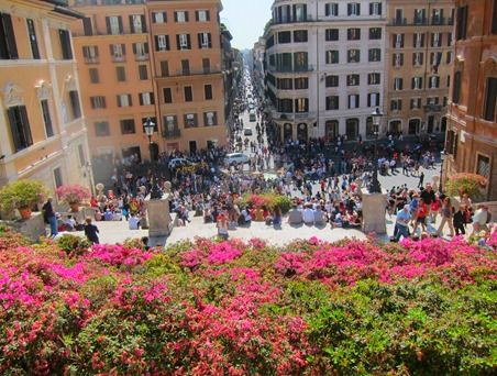 rome day 2 084