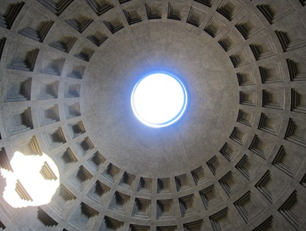rome day 2 107