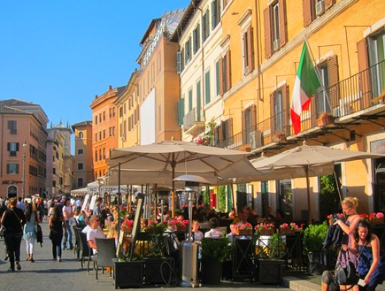 rome day 2 112