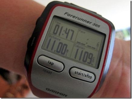 11 mile run 007