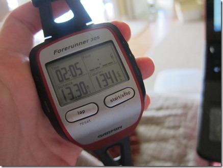 half marathon time 003