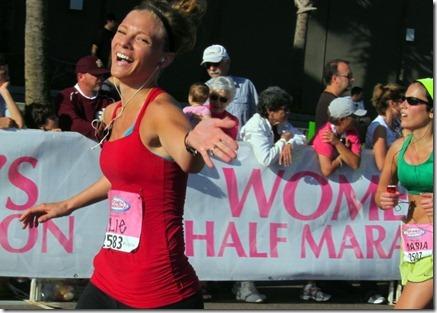 women's half marathon st. pete 047