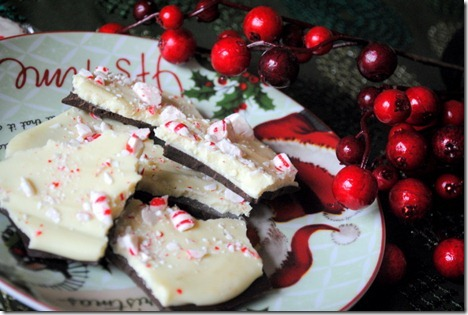 peppermint bark 043-1