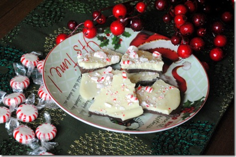 peppermint bark 049