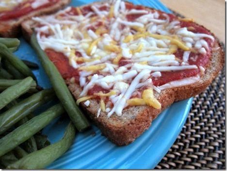 pizza toast (2)