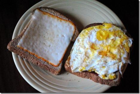 egg sandwich 005