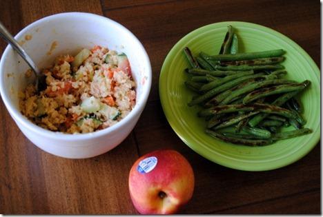 salmon salad 007