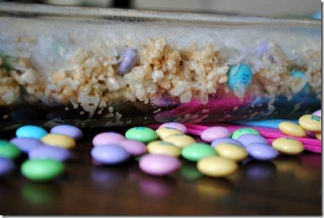 easter rice krispie treats 051