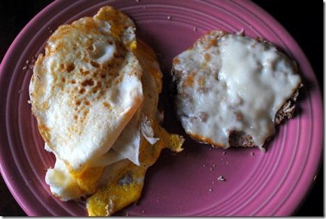 egg sandwich 004