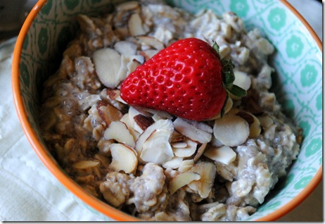oatmeal cookie dough overnight oats 004