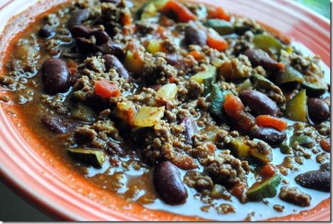easy chili 022