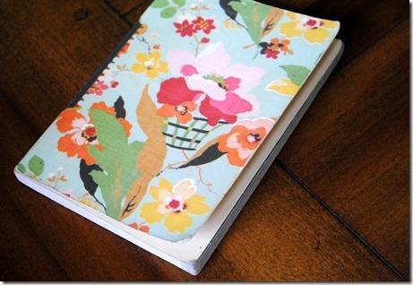 notebook 003