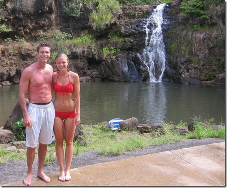 waimea falls 016