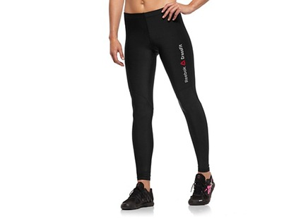 Reebok CrossFit Tight