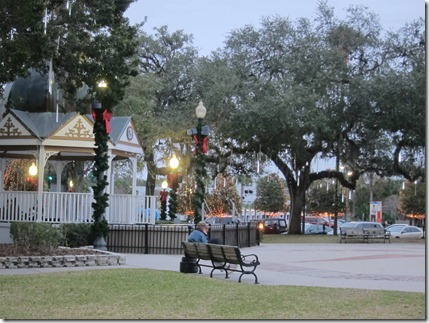 downtown ocala