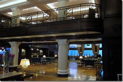 Ritz Carlton Wicklow