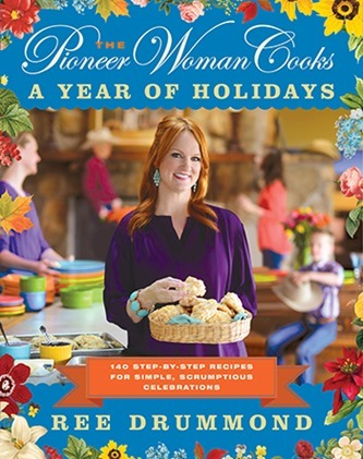 Pioneer-Woman-Holiday-Cookbook_thumb