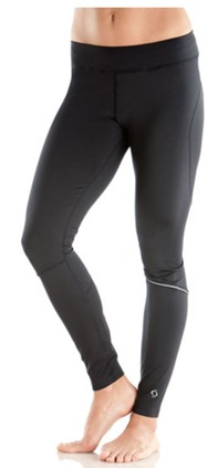 moving comfort running tights