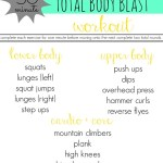 30-Minute-Total-Body-Workout.jpg