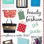 Beauty-and-Fashion-Gift-Guide.jpg