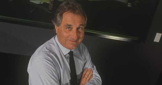 bernie madoff 2 essay The life and lies of bernie madoff it was an inconceivable deception over $65 billion stolen he was the world largest ponzi scheme his family, close friends and all who work with him, really belived him when all the other investors.