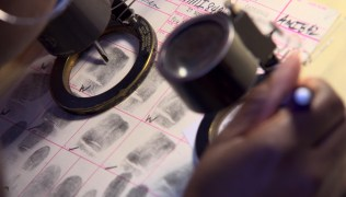 """Live Chat 1 p.m. ET: Uncovering """"The Real CSI"""""""