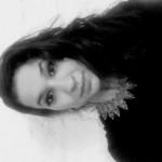 Sara Obeidat
