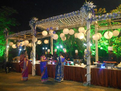 Banquet Hall in Kolkata with Affordable Rates for Events ...
