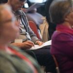 PCE_Symposium_Lausanne_EPFL_2016_VMa-35