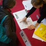 PCE_Symposium_Lausanne_EPFL_2016_VMa-5