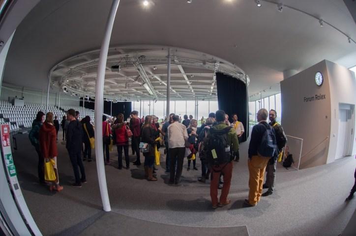 PCE_Symposium_Lausanne_EPFL_2016_VMa-66
