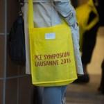 PCE_Symposium_Lausanne_EPFL_SAMEDI_2016_Vincent_Masciulli-10