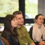 PCE_Symposium_Lausanne_EPFL_SAMEDI_2016_Vincent_Masciulli-477