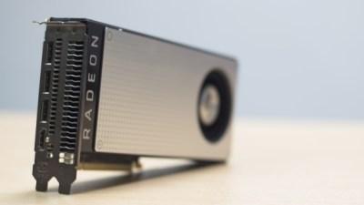 AMD RX 470 vs. RX 480: the battle of the Polaris GPUs | PCGamesN