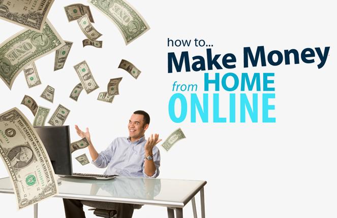 make-money-online-1-1