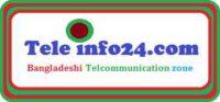 Teleinfo24(2)
